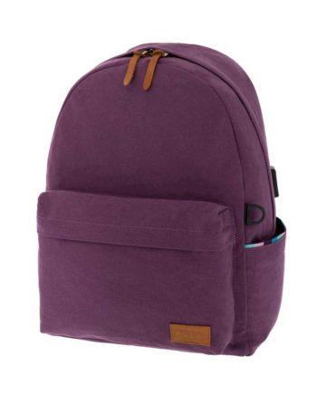 sakidio polo canvas purple front 9 01 245 13 tetragono 1
