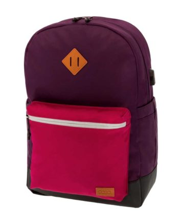 sakidio polo reflectve purple fuchsia 9 01 244 13 tetragono 1