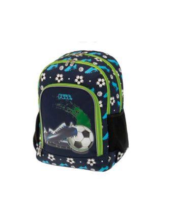 tsanta nhpiagwgeiou polo primary super soccer 9 01 247 05 tetragono 1