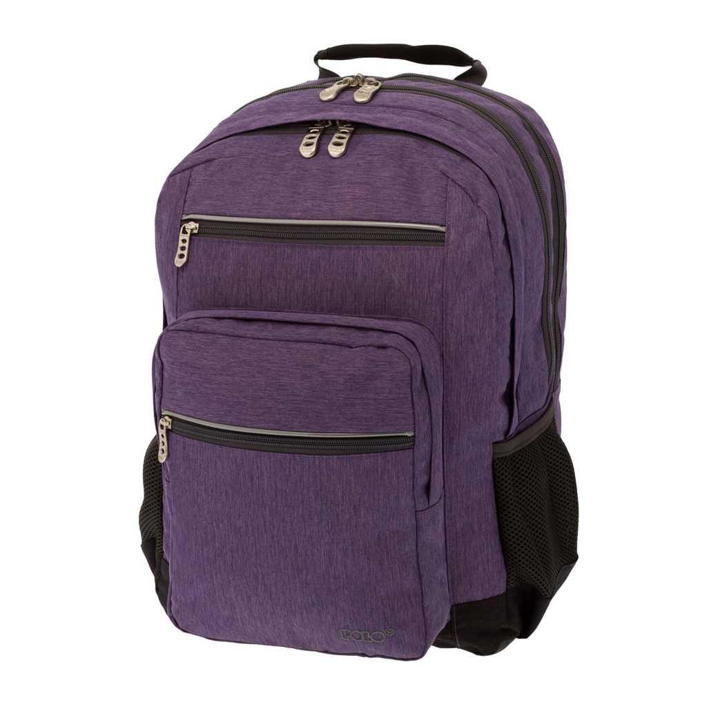 tsanta plaths polo blazer purple 9 01 233 13 tetragono 1