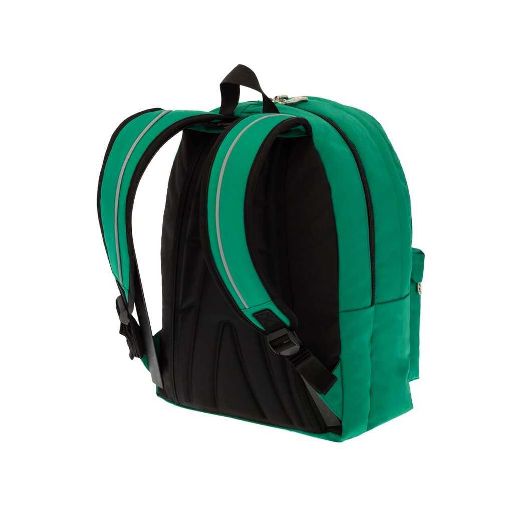 a09aaa4d5a9 Τσάντα POLO Double Scarf Σκούρο Πράσινο 9-01-235-15- Βιβλιοπωλείο ...