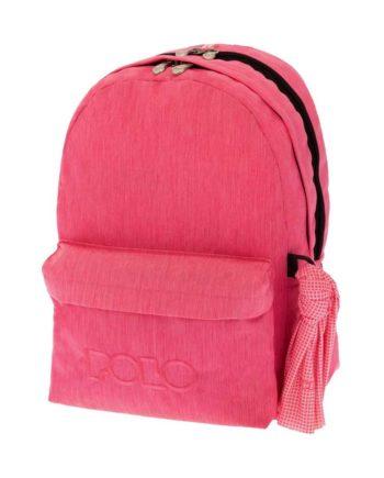 tsanta plaths polo double scarf jean pink 9 01 235 94 tetragono 1