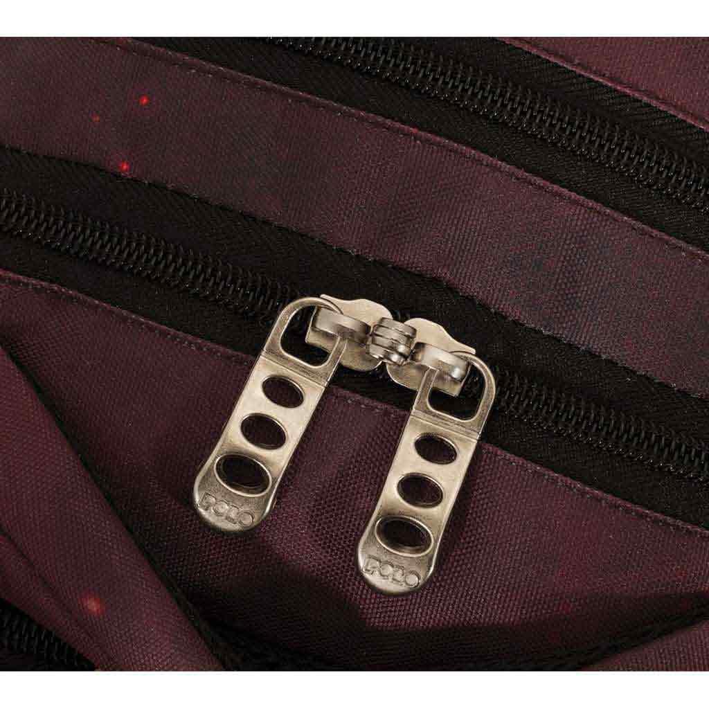 7b3201219e7 Τσάντα POLO Unicorn Violin 9-01-230-13- Βιβλιοπωλείο Τετράγωνο