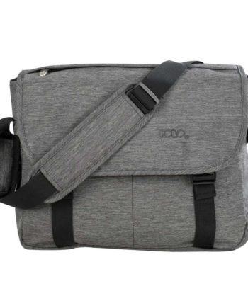 tsanta polo briefcase jean grey 9 07 718 90 tetragono 1 1
