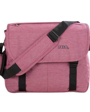tsanta polo briefcase jean pink 9 07 718 94 tetragono 1 1