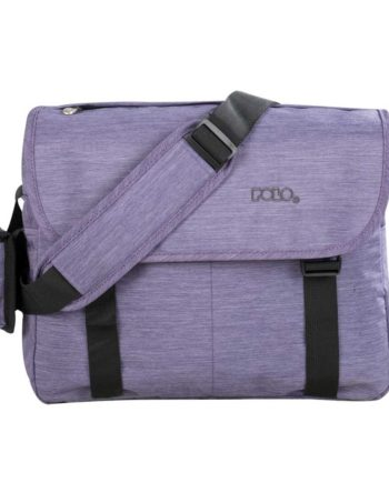 tsanta polo briefcase jean purple 9 07 718 93 tetragono 1