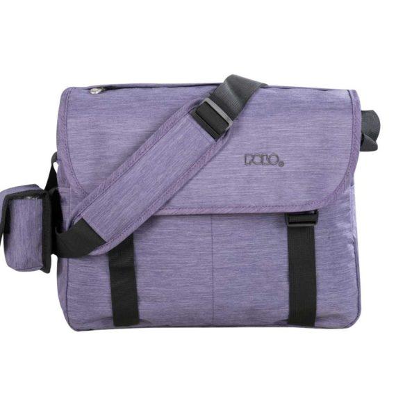 tsanta polo briefcase jean purple 9 07 718 93 tetragono 1