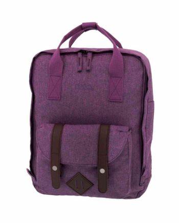 tsanta polo no rules purple 9 07 142 13 tetragono