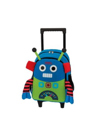 tsanta trolley polo animal junior rombot 9 01 008 70 tetragono 1
