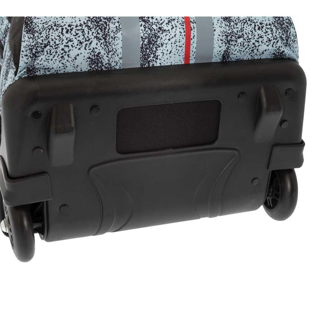 tsanta trolley polo turbo bottom 9 01 228 tetragono 4