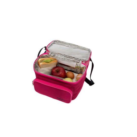 tsantaki faghtou polo double cooler open 9 07 096 tetragono 2