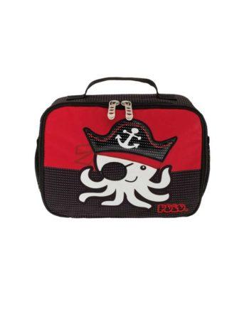 tsantaki faghtou polo lunch box animal octopus pirate 9 07 123 72 tetragono 1