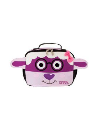 tsantaki faghtou polo lunch box animal sheep 9 07 123 76 tetragono 1