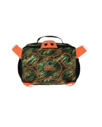 tsantaki faghtou polo lunch box animal turtle 9 07 123 77 tetragono 2