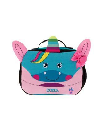 tsantaki faghtou polo lunch box animal unicorn 9 07 123 73 tetragono 1