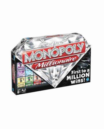 epitrapezio monopoly ekatommyriouxos 819 98838 tetragono 1