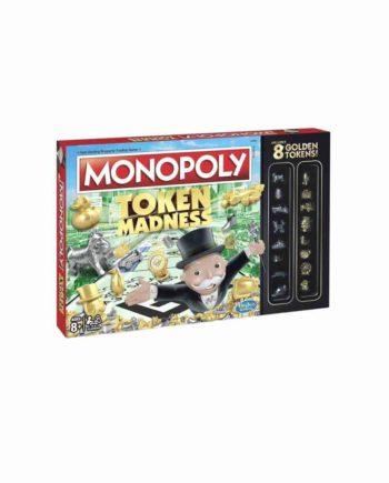 epitrapezio monopoly mania me pionia 819 00871 tetragono