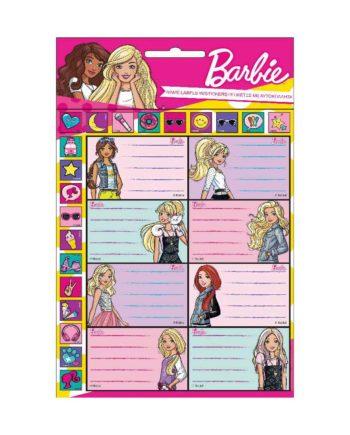 etiketes barbie 779 10449 tetragono 1