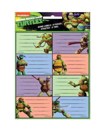 etiketes ninja turtles 774 02546 tetragono 1