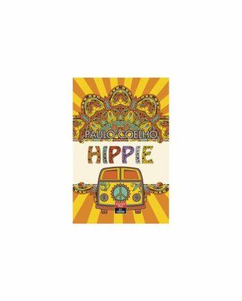 hippie coelho tetragono 1