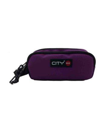 kasetina city zippy grape violet 95696 tetragono