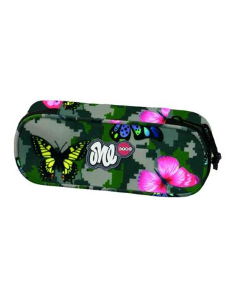 kasetina one lyc sac girly camo 82598 tetragono 1