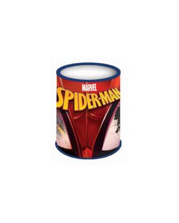 molivothiki spiderman 337 70300 tetragono 1