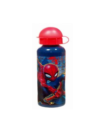 pagouri spiderman 557 38232 tetragono 1