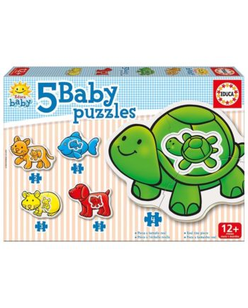 puzzle remoundo 14864 tetragono 1