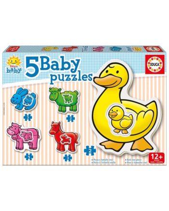 puzzle remoundo 14865 tetragono 1
