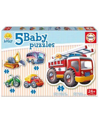 puzzle remoundo 14866 tetragono 1