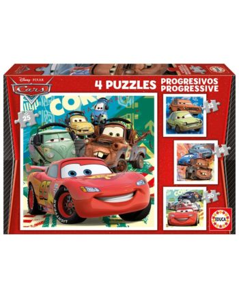 puzzle remoundo 14942 tetragono 1