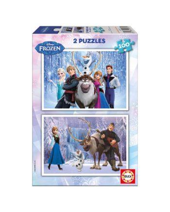 puzzle remoundo 15767 tetragono 1