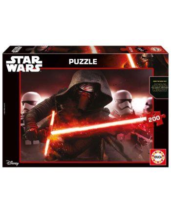 puzzle remoundo 16522 tetragono 1