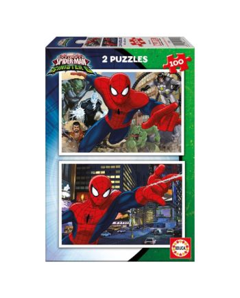 puzzle remoundo 17171 tetragono 1