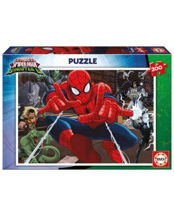 puzzle remoundo 17178 tetragono 1
