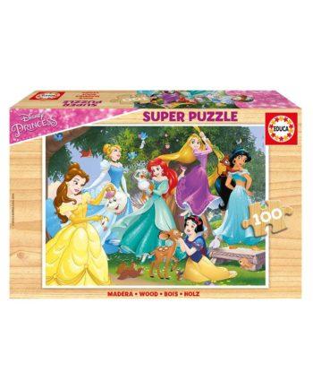 puzzle remoundo 17628 tetragono 1