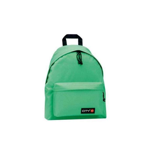 tsanta city the drop aqua green 96017 tetragono 1