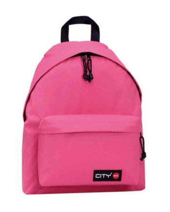 tsanta city the drop bubblegum pink 96117 tetragono