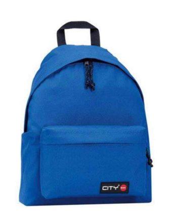 tsanta city the drop nautical blue 95717 tetragono