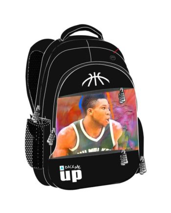 tsanta greek freak 338 36031 tetragono 1