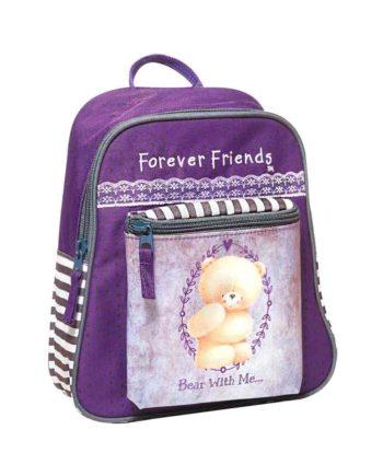 tsanta mini forever friends 333 42053 tetragono 1
