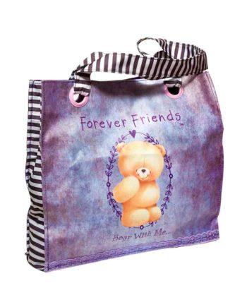 tsanta omou forever friends 333 42207 tetragono 1