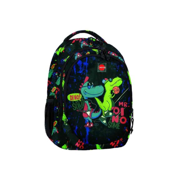 tsanta one lyc sac the jock mr dinosaur 81628 tetragono 1