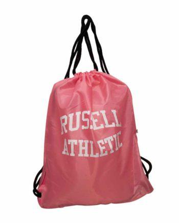 tsanta russell athletic 391 53782 rap69 tetragono tetragono