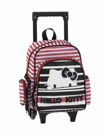 tsanta trolley nhpiagwgeiou hello kitty hidden stripes 188262 tetragono