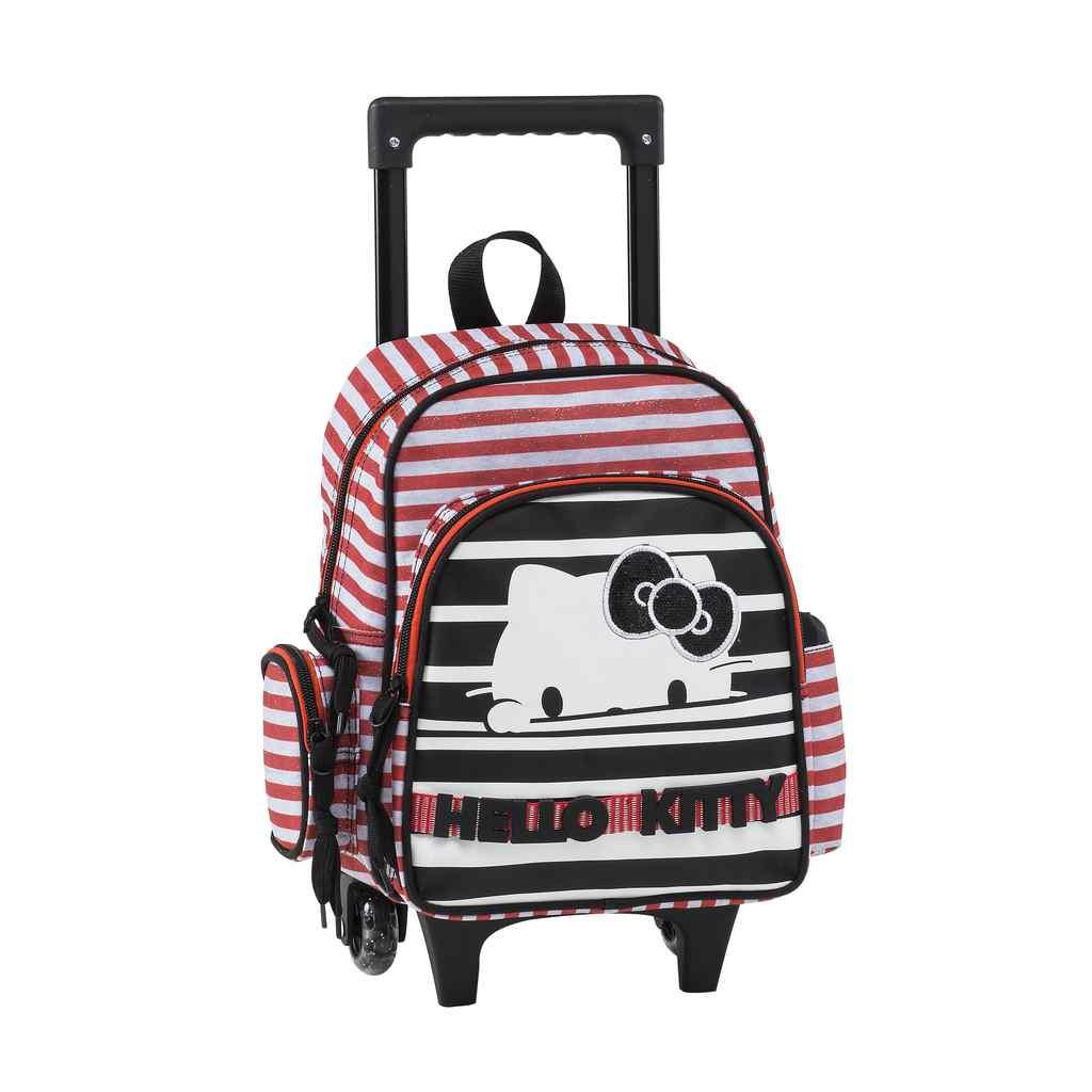 d077e4ea84 tsanta trolley nhpiagwgeiou hello kitty hidden stripes 188262 tetragono