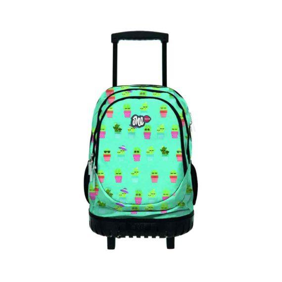 tsanta trolley one lyc sac rocknroll happy cactus 81847 tetragono 1