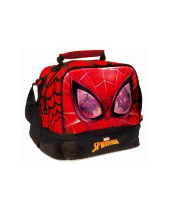 tsantaki fagitou spiderman 337 73220 tetragono 1