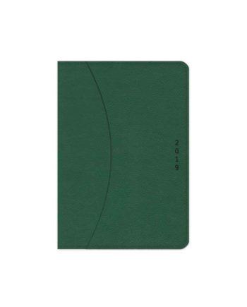 imerologio crescent green tetragono 2